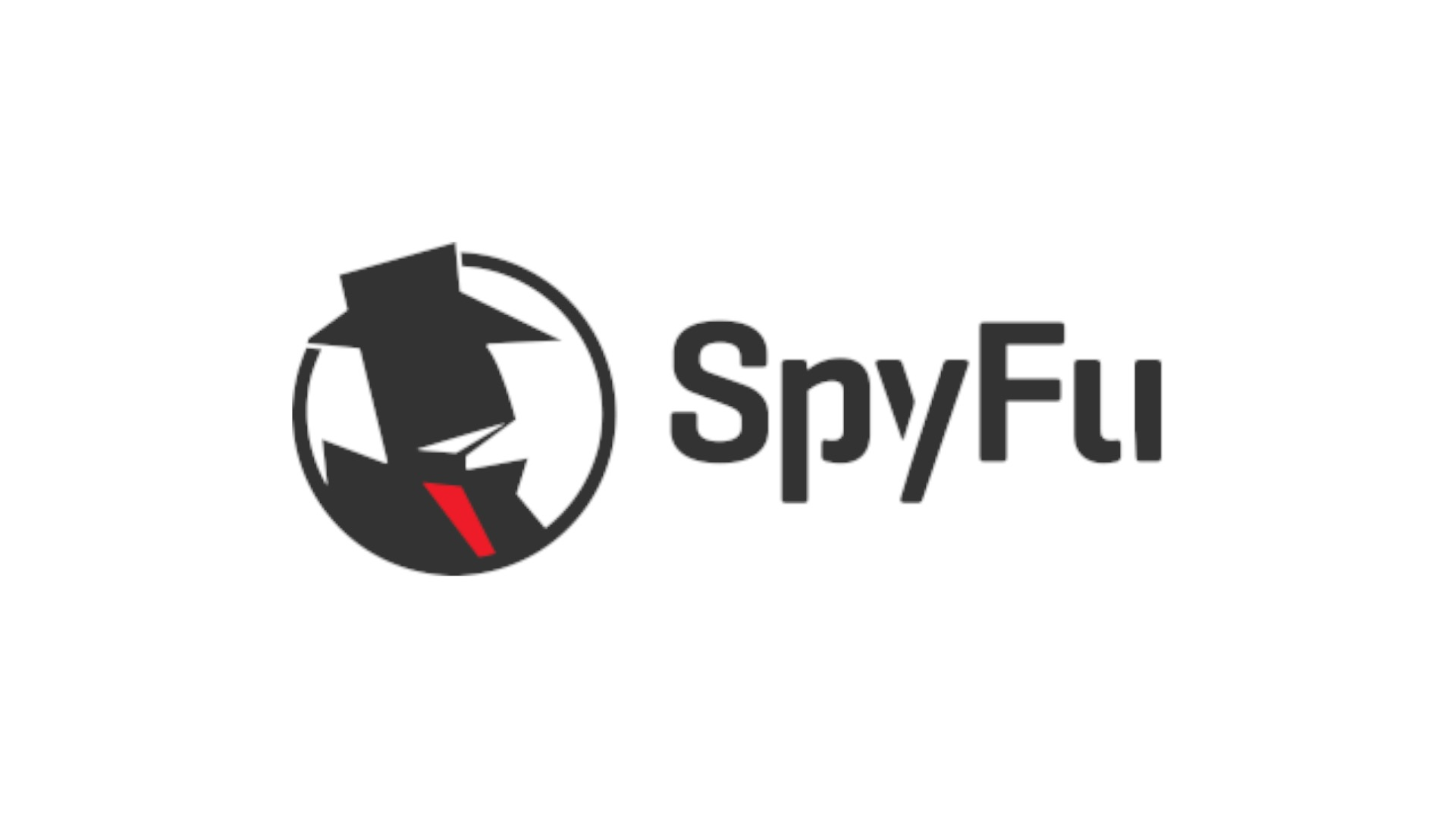 Content Tracking Tool Talk: SpyFu