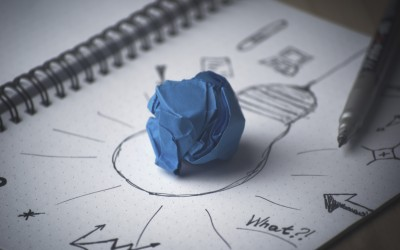 One Content Idea, 5 Ways to Reach New Customers