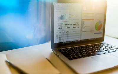 3 Content Performance Metrics to Grow Your Business