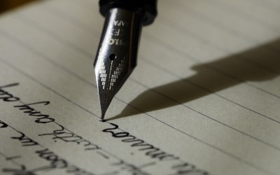 5 Often Overlooked Writing Mistakes that Drive Readers Away