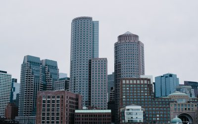 What to Do in Boston During CMC17