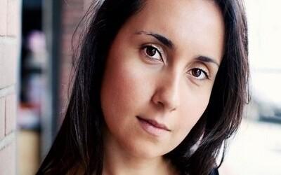 #CMC15 Speaker Spotligh: Hana Abaza