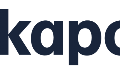 Content Planning Tool Talk: Kapost