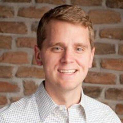 #CMC15 Speaker Spotlight: Owen Fuller