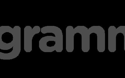 Content Optimization Tool Talk: Grammarly
