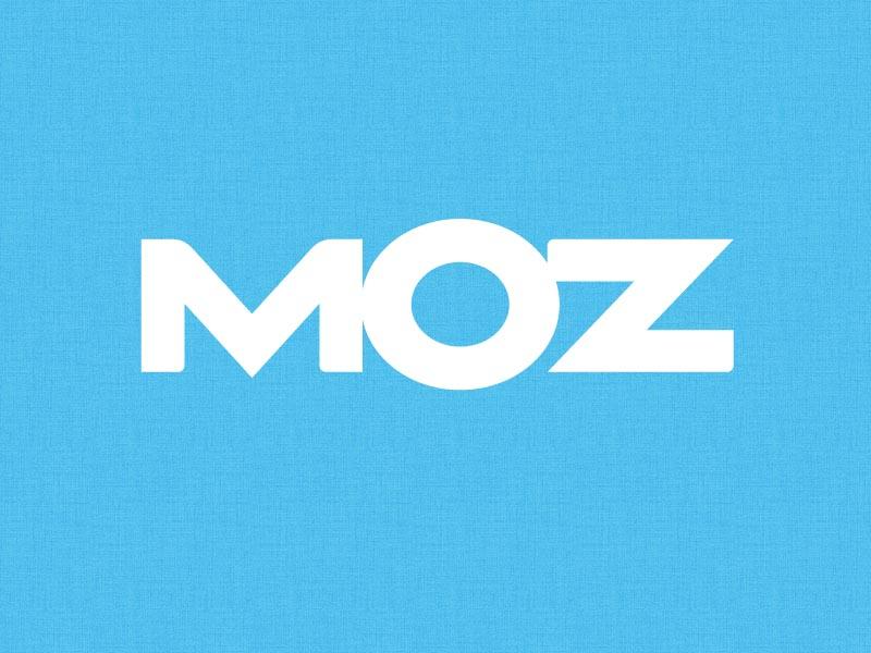 Content Optimization Tool Talk: Moz