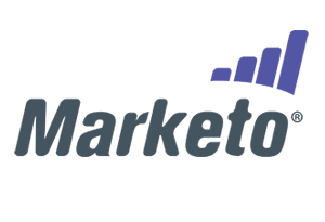 Content Distribution Tool Talk: Marketo