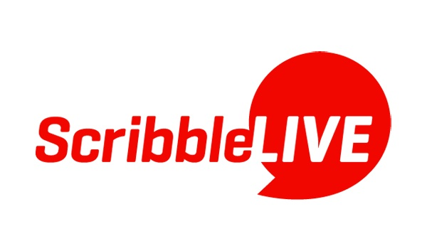 Content Marketing Tool Talk: ScribbleLive