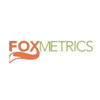 Content Performance Tool Talk: FoxMetrics