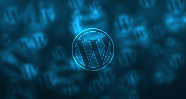 Content Management Tool Talk: WordPress