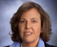#CMC15 Speaker Spotlight: Ardath Albee
