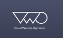 Content Performance Tool Talk: Visual Website Optimizer