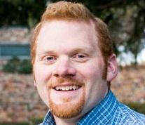 #CMC15 Speaker Spotlight: AJ Wilcox