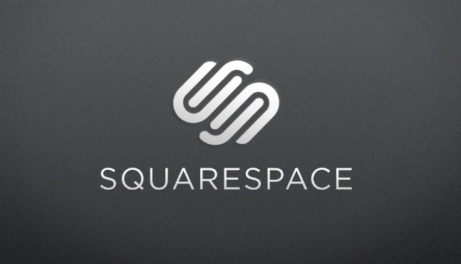 Image result for squarespace
