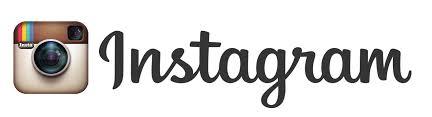 Content Distribution Tool Talk: Instagram