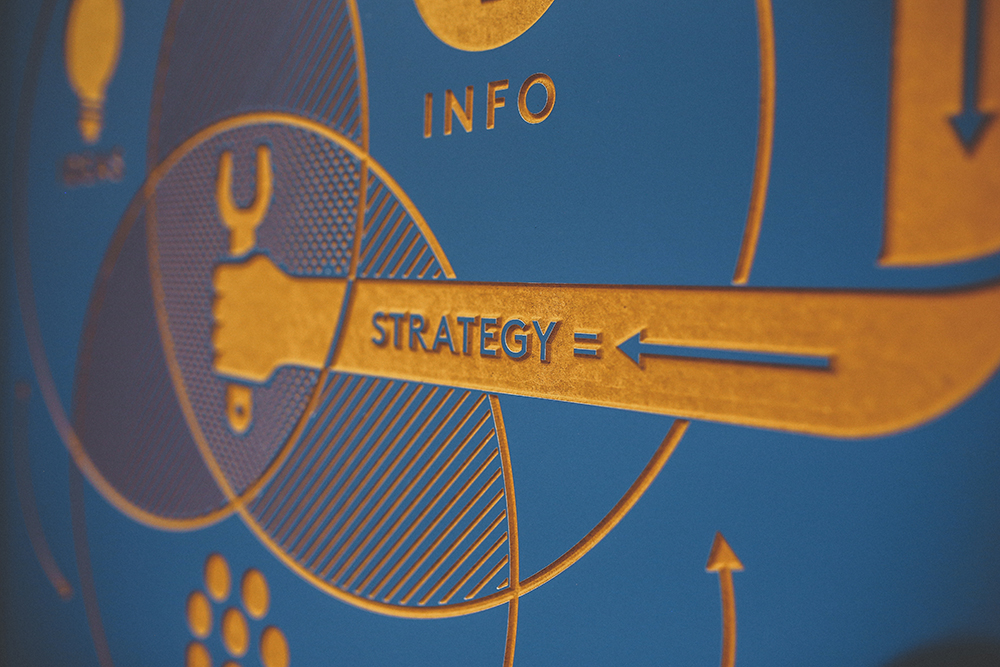 3 Ways to Simplify Your Content Marketing Strategy