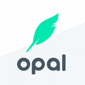 Opal content planning