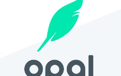 Content Planning Tool Talk: Opal