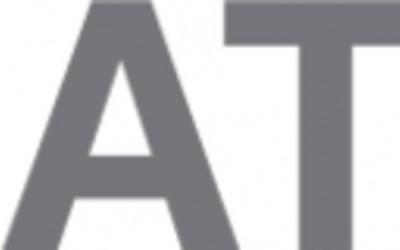 Content Distribution Tool Talk: Nativo