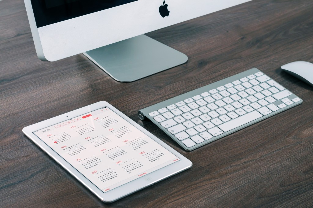 How to supercharge your content calendar