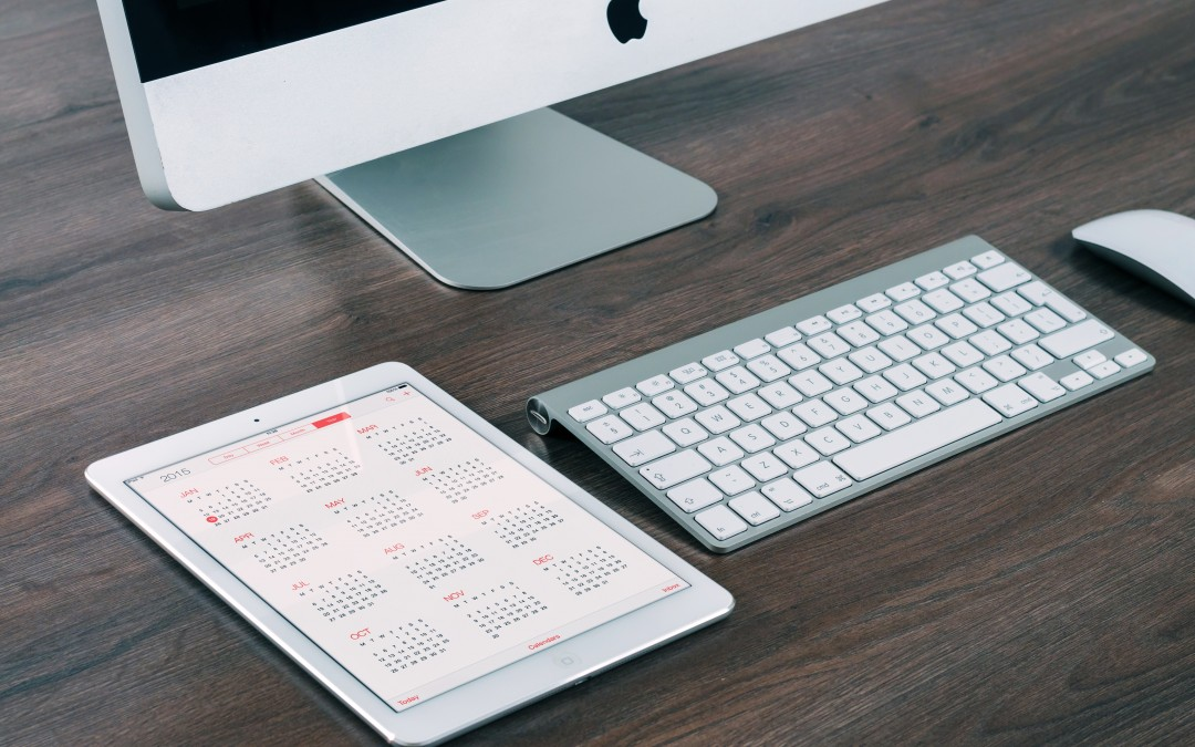 3 Hacks to Supercharge Your Content Calendar