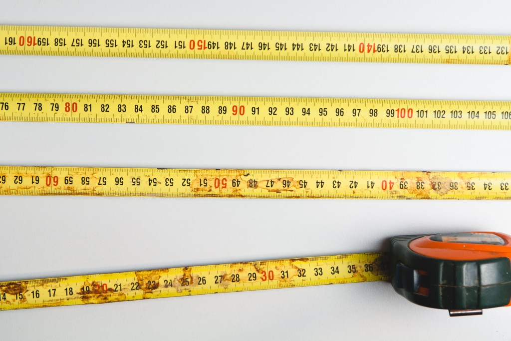 Measure your content marketing performance
