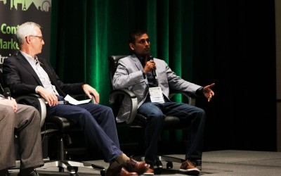 CMC 16 Session Recap – Ramping Up: How to Create Content At Scale