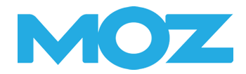 CMC Sponsor MOZ