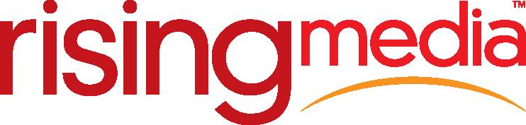 CMC Sponsor RisingMedia