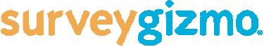 CMC Sponsor SurveyGizmo