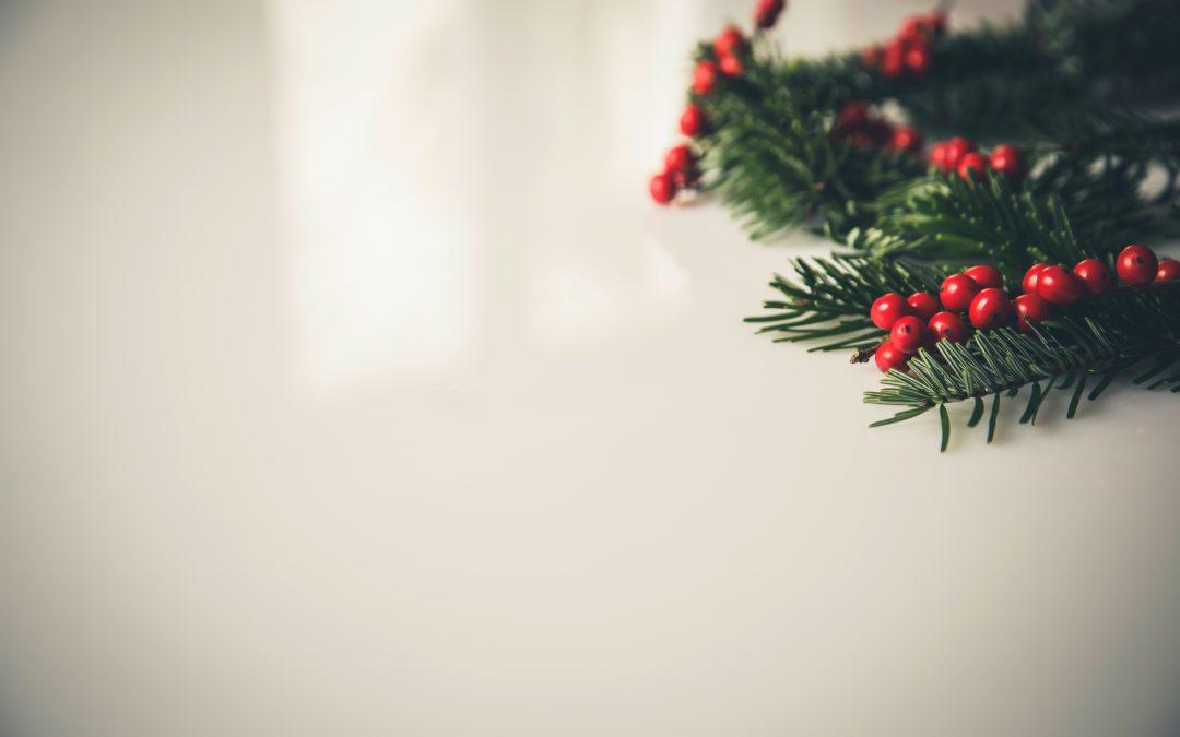 7 Creative Holiday Email Marketing Ideas