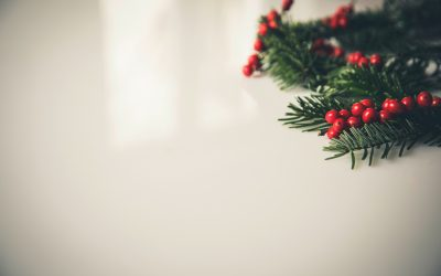 7 Creative Holiday Email Marketing Ideas