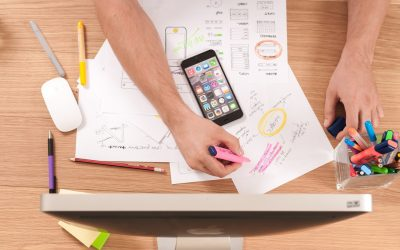 Content Planning: Your Strategy Goes Beyond Words
