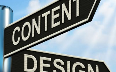 Trending Content Planning Tools to Add to Your Marketing Arsenal