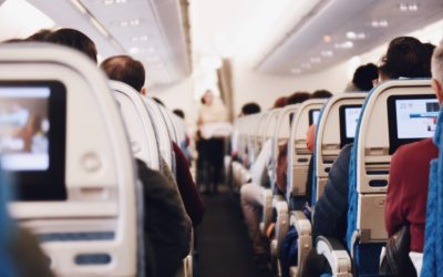 A Case For Content Innovation: Qatar Airways & Responsive Writing Solutions