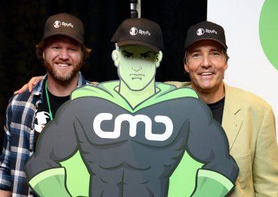 CMC17_Candids - 22 cropped