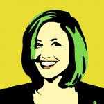 Katie Martell