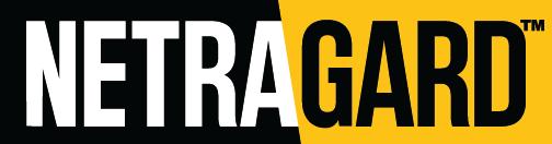 CMC Sponsor Netragard