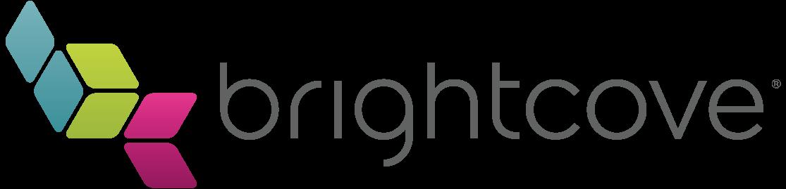 CMC Sponsor Brightcove