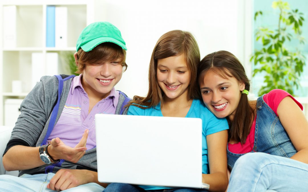 4 Things You Must Know To Make Your Content Appeal To Gen Z