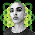 Keynote Speaker Spotlight: Nadya Khoja