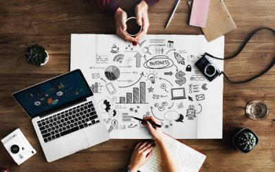 CMC Track: Content Planning