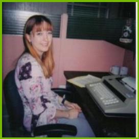 Stephanie V WriterAccess