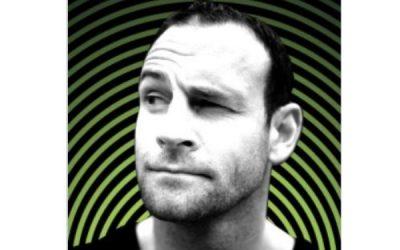 Keynote Speaker Spotlight: David Nihill
