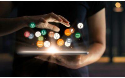 CMC Track: Marketing Technology