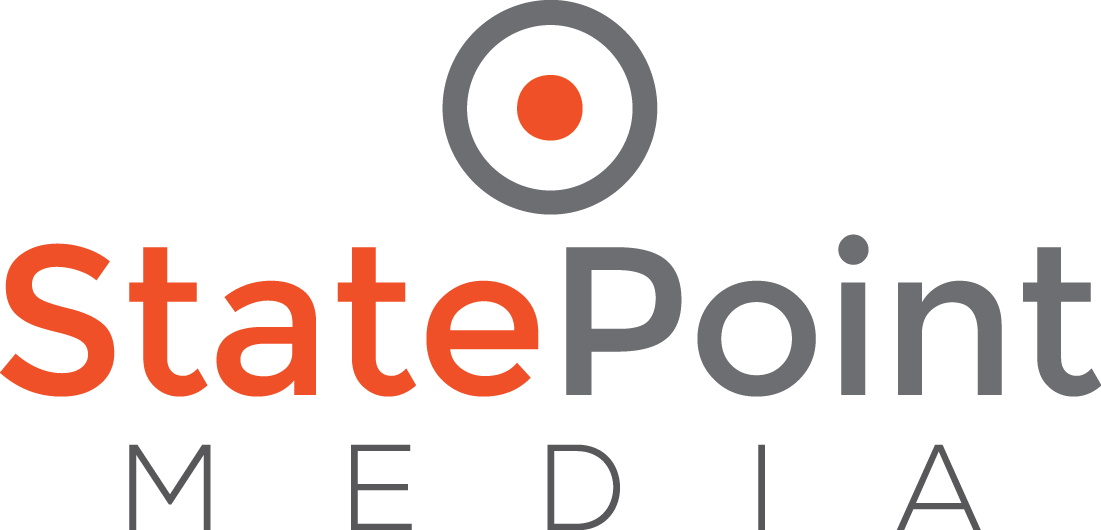 StatePoint Media