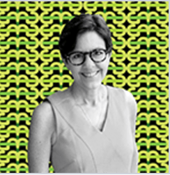 Keynote Spotlight: Ann Handley