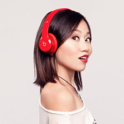 Keynote Spotlight: Karen X Cheng