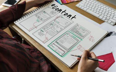 Marketing Tracks: Content Distribution