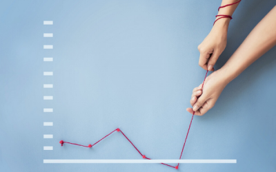 Marketing Tracks: Content Optimization